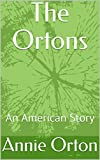 The Ortons: An American Story