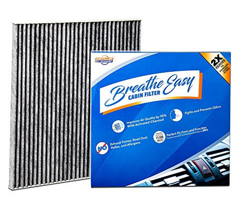 compare price to 2013 altima cabin air filter. Black Bedroom Furniture Sets. Home Design Ideas