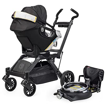 Orbit Baby Infant Stroller System G3 by Orbit Baby that we recomend individually.