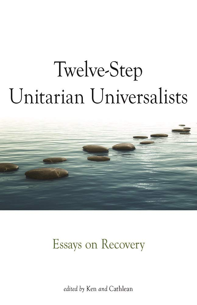 Twelve-Step Unitarian Universalists PDF