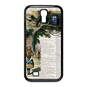 Doctor Who Samsung Galaxy S6