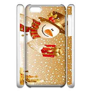 christmasvector1012031 iPhone 6 5.5 Inch Cell Phone Case 3Dten-170974