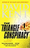 Download The Triangle Conspiracy (Department Thirty) in PDF ePUB Free Online