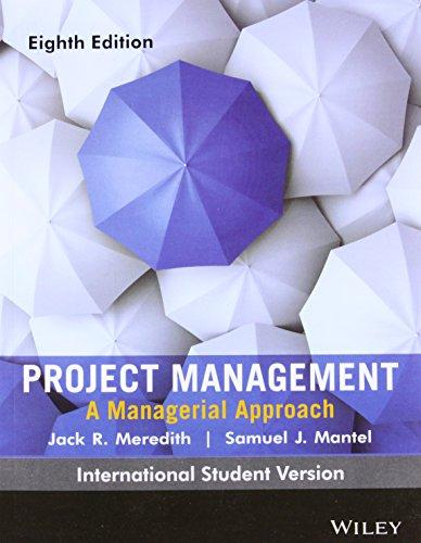 act environment law handbook