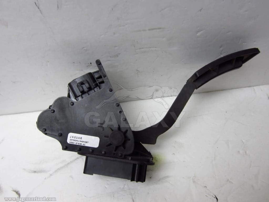 APS310 Standard Motor Products Intermotor Accelerator Pedal Position Sensor