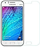 I-max 2.5D Curved 9H Hardness 0.3 mm Premium Tempered Glass Screen Protector For Samsung SM-G7106 Galaxy Grand 2 Duos