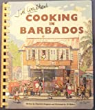Jill Walker s Cooking in Barbados