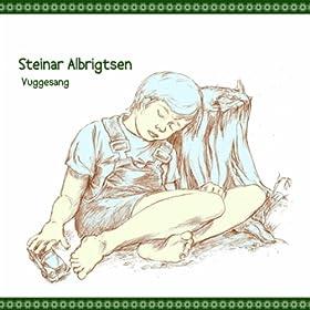 Amazon.com: Vuggesang: Steinar Albrigtsen: MP3 Downloads