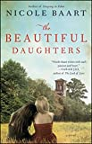 img - for The Beautiful Daughters: A Novel book / textbook / text book