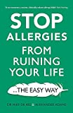Adams Allergy Medicines - Best Reviews Guide