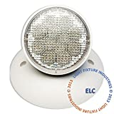 LFI Lights - Remote Head Emergency Light - 3.6V - LED - Single - RHPL1