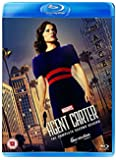 Marvel's Agent Carter - Season 2 [Blu-ray] [Import italien]