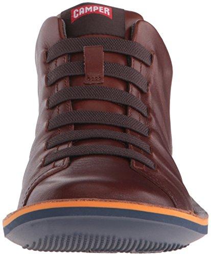 Sneaker 4 Beetle Men's Camper Brown Fashion t6qCFy65wU