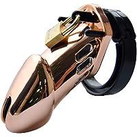 DUJ-Juguetes eróticos Cinturones de castidad Dispositivo de castidad