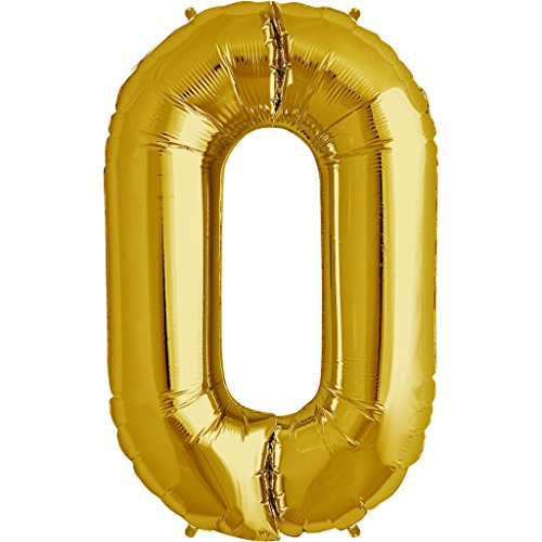 Balloons Birthday Anniversary Supplies Decorations product image
