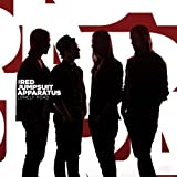 Lonely Road by The Red Jumpsuit Apparatus (2009-02-03)