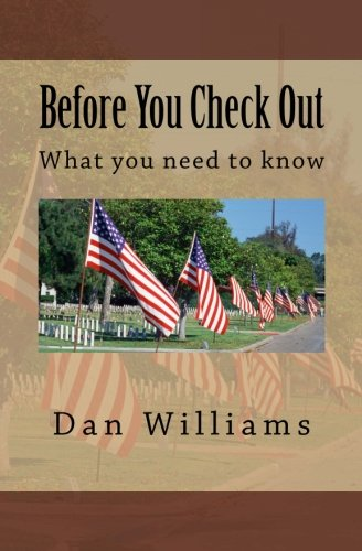 Download Before You Check Out: What you need to know about me (Sense and Money) (Volume 5) PDF