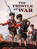 The Thistle at War, Helen McCorry, 0948636912