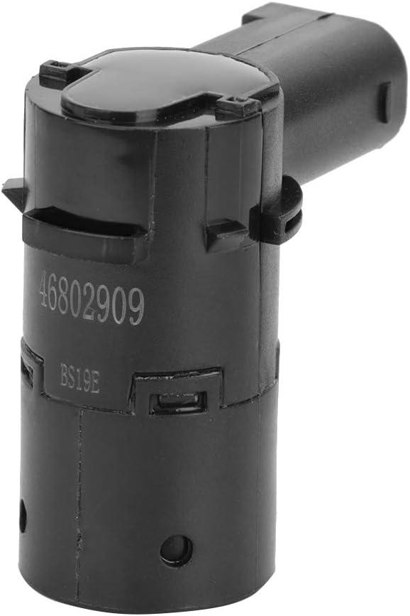 46802909 4-piece parking sensor Parking Distance Control PDC Parking Sensor Suitable for Romeo