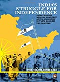 img - for India's Struggle for Independence by Bipan Chandra (1989-01-01) book / textbook / text book