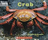 Crab, Lloyd G. Douglas and Lloyd Douglas, 0516250272