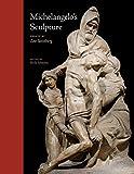 Michelangelo's Sculpture: Selected Essays (Essays by Leo Steinberg)