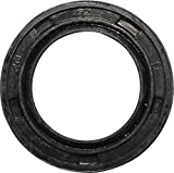 Oil Seal - 20mm ID, 32mm OD, 5mm Thick