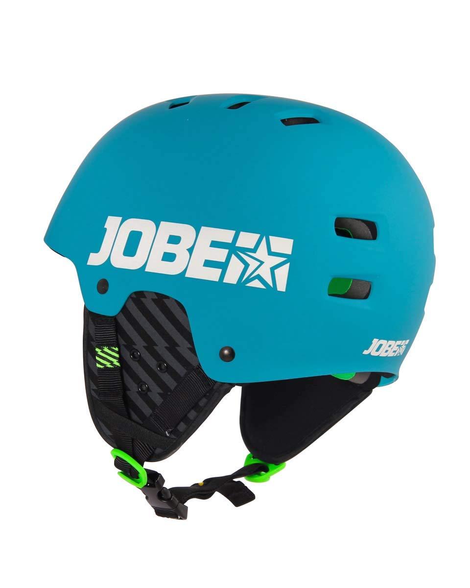 Jobe Base Helm 2019 Teal Blue