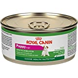 Royal Canin Canine Health Nutrition Puppy In Gel Canned...