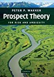 Prospect Theory: For Risk and Ambiguity