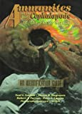 img - for Ammonites and the Other Cephalopods of the Pierre Seaway: Identification Guide book / textbook / text book