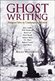 Ghost Writing, T. C. Boyle, 0967968305