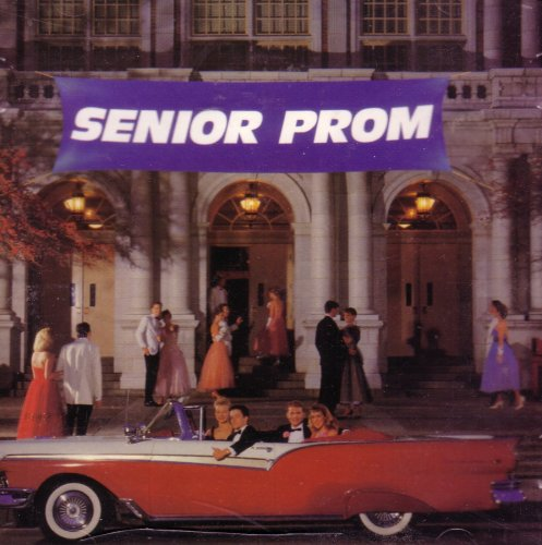 Senior Prom - Disc One