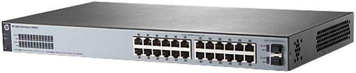 HP J9980A 1820-24G Switch J9980-61001