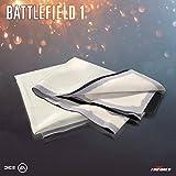 Battlefield 1 Exclusive Collector's Edition