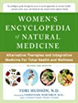 Women's Encyclopedia of Natural Medic...