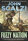 Fuzzy Nation, John Scalzi, 0765328542
