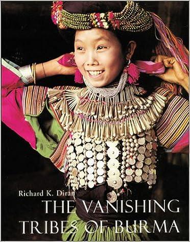 Como Descargar Utorrent Vanishing Tribes Of Burma Kindle Paperwhite Lee Epub