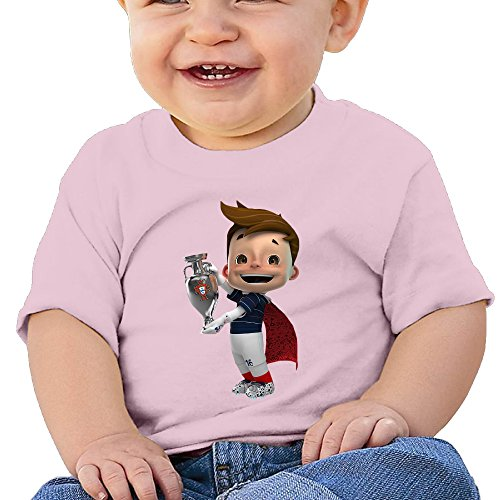 mayday-portuga-win-2016-6-to-24-months-infant-high-quality-round-collar-tshirt-size6-m