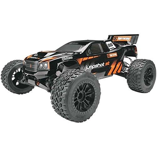 Hobby Products International Racing 116112 Jumpshot ST Radio Control Vehicle
