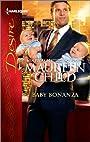 Baby Bonanza (Billionaires and Babies)
