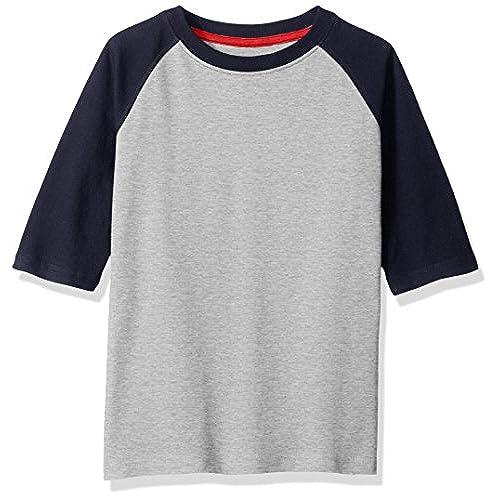 boy scout t shirts. Black Bedroom Furniture Sets. Home Design Ideas