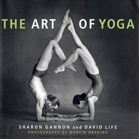 The Art of Yoga PDF ePub fb2 ebook