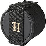 Harkila Scopecover w/Magnet Black S
