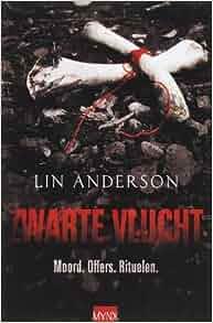 Zwarte Vlucht: 9789022549001: Amazon.com: Books