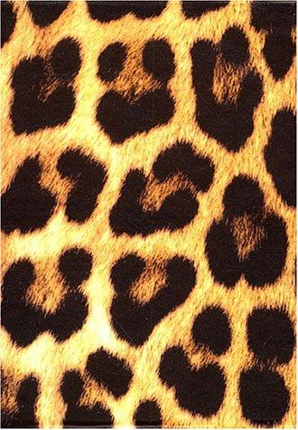 Price comparison product image Les Musts de Cartier