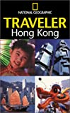 Hong Kong, U. S. National Geographic Society Staff and Phil Macdonald, 0792279018