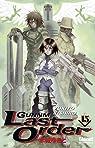 Gunnm Last Order, Tome 15 par Kishiro
