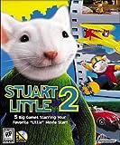 Stuart Little 2 - PC