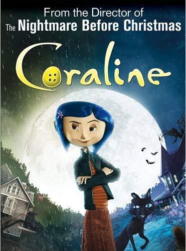 (Coraline)